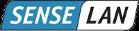 senseLAN GmbH