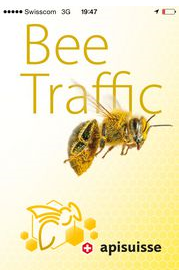 BeeTraffic