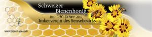 Mädchenauge 500-1000g Selber VDRB Druckprogramm Web