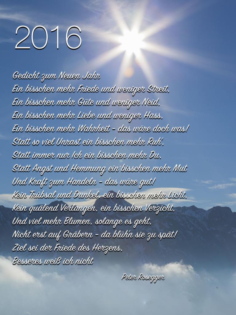 20101106_0061 andere Schrift 2