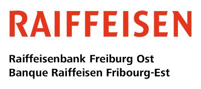 Raiffeisen Freiburg-Ost