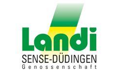 LANDI Sense-Düdingen
