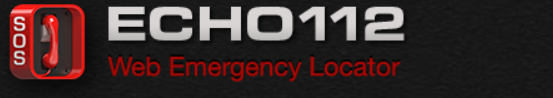 Echo112