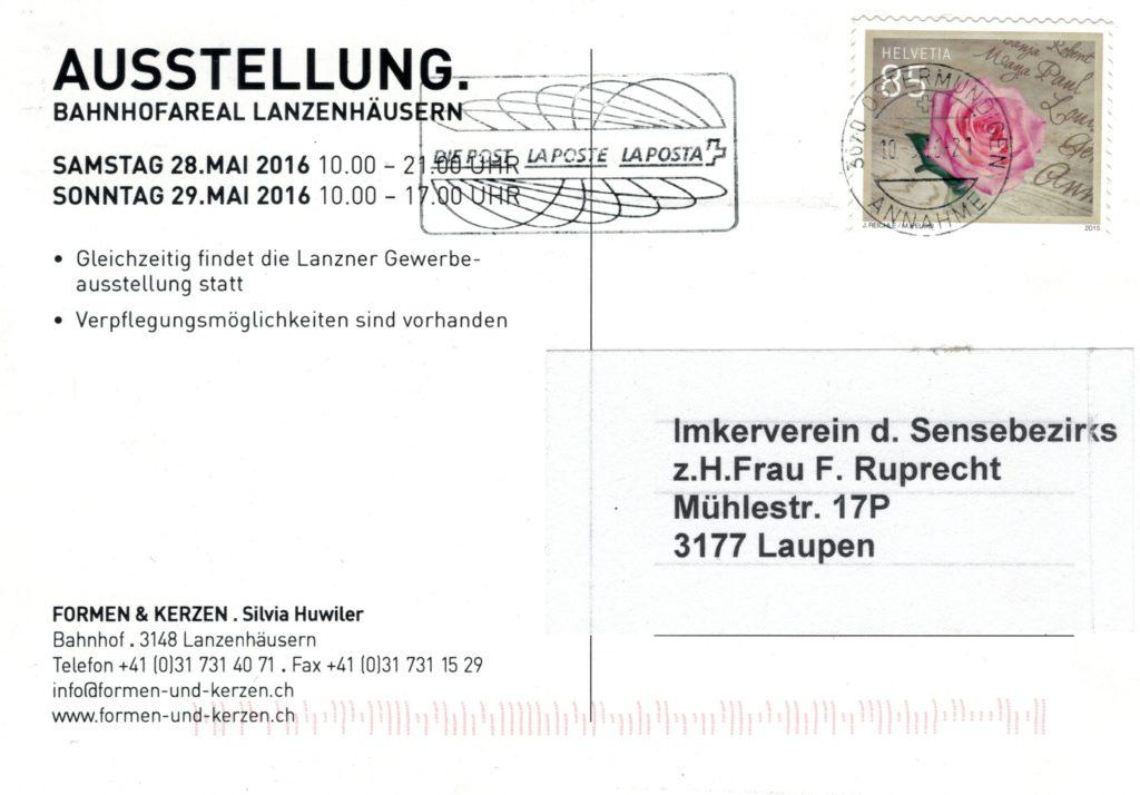 Silvia Huwiler2